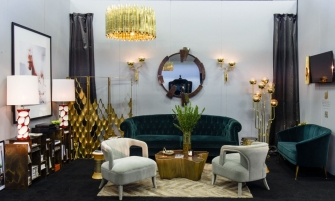 Top 10 Design Events From The World Of Exclusive Design FT design event Top 10 Design Events From The World Of Exclusive Design Top 10 Design Events From The World Of Exclusive Design FT 335x201