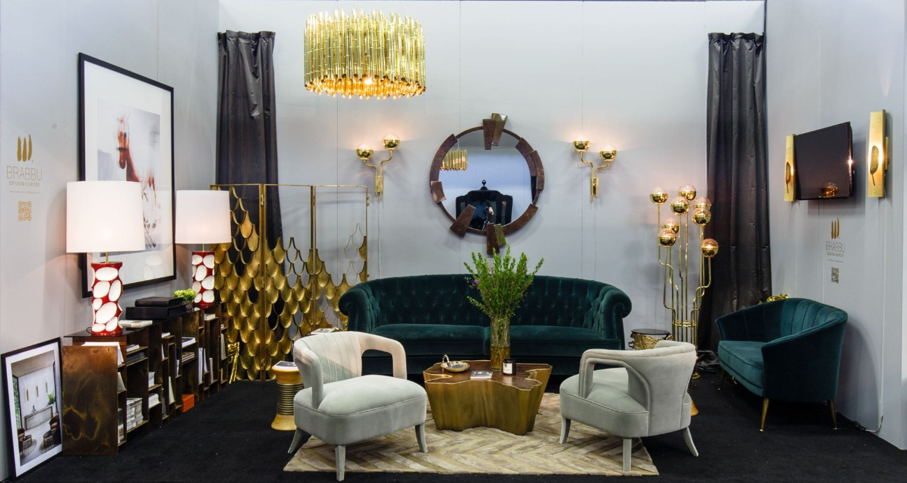 Top 10 Design Events From The World Of Exclusive Design FT design event Top 10 Design Events From The World Of Exclusive Design Top 10 Design Events From The World Of Exclusive Design FT