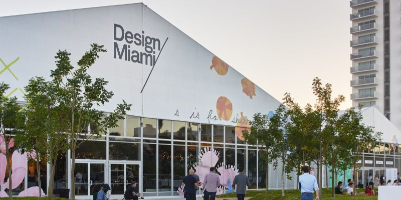 Design Events To Look Forward Until The End Of 2019 design event Design Events To Look Forward Until The End Of 2019 designmiami