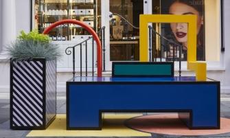 London Design Festival - An Abode Of Modern Design FT london design festival London Design Festival – An Abode Of Modern Design London Design Festival An Abode Of Modern Design FT 335x201