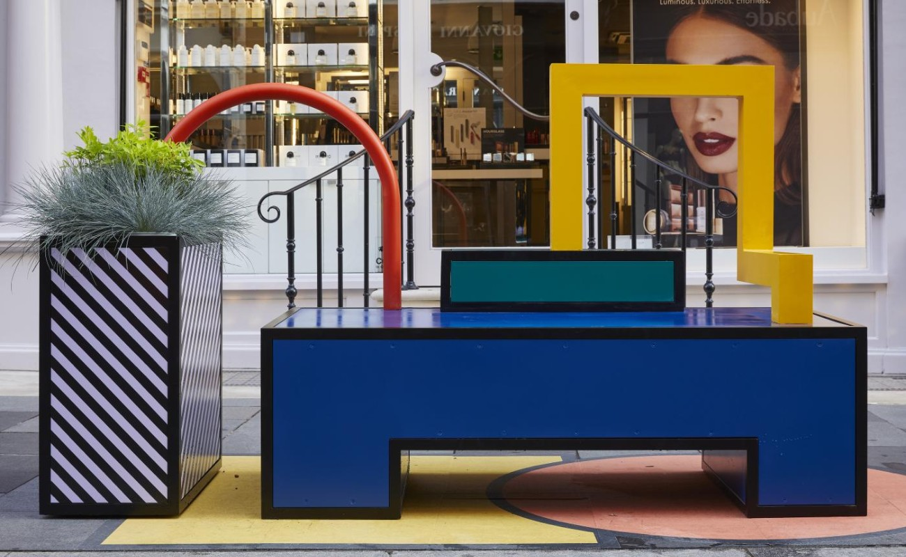 London Design Festival - An Abode Of Modern Design FT london design festival London Design Festival – An Abode Of Modern Design London Design Festival An Abode Of Modern Design FT