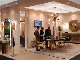 The First Exclusive Highlights From IMM Cologne 2020 ft imm cologne 2020 The First Exclusive Highlights From IMM Cologne 2020 The First Exclusive Highlights From IMM Cologne 2020 ft 265x200
