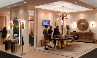 The First Exclusive Highlights From IMM Cologne 2020 ft imm cologne 2020 The First Exclusive Highlights From IMM Cologne 2020 The First Exclusive Highlights From IMM Cologne 2020 ft 335x201
