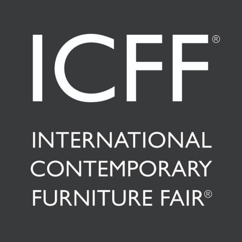 ICFF – Postponed but with Open Applications icff ICFF – Postponed but with Open Applications 1200px ICFF Logo Black RGB