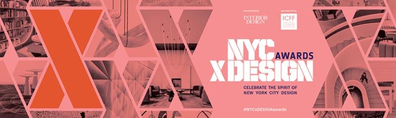 nycxdesign NYCxDESIGN presents, Design Days 2021 Interior Design NYCxDESIGN 2021 logo 770