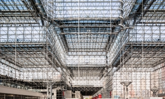 icff ICFF – Postponed but with Open Applications JAVITS 1 superJumbo 335x201