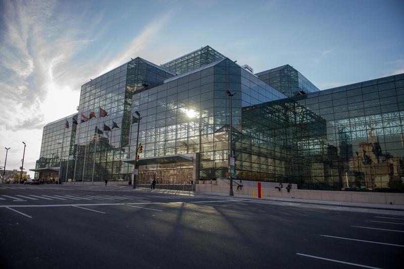 new york build New York Build Expo 2021 – Registrations are Open Mainphoto javitscenter 1