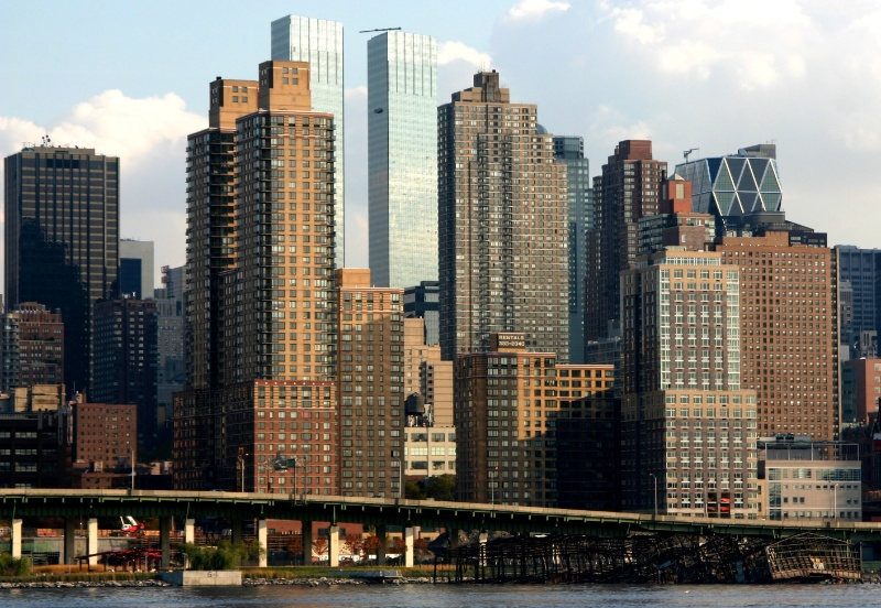 new york build New York Build Expo 2021 – Registrations are Open New York City building