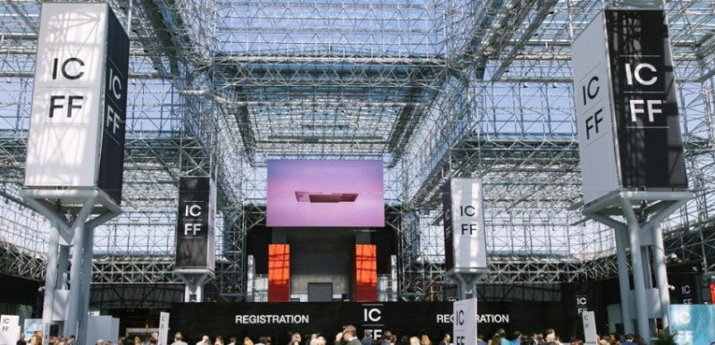 ICFF – Postponed but with Open Applications icff ICFF – Postponed but with Open Applications What You Need To Know About ICFF New York 01 1 850x410 1