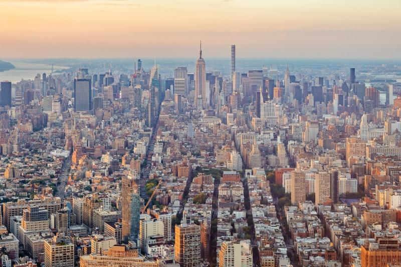 new york fashion week New York Fashion Week Brightens Your February warm summer night 2400