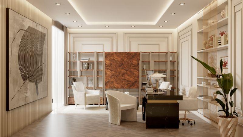 monaco penthouse An Exclusive Contemporary Modern Multimillionaire Monaco Penthouse An Exclusive Contemporary Modern Multimillionaire Monaco Penthouse 5