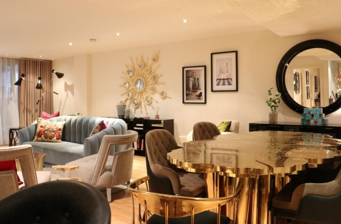 Covet London - Discover This Exclusive Private Show Flat ft covet london Covet London – Discover This Exclusive Private Show Flat Covet London Discover This Exclusive Private Show Flat ft 700x460