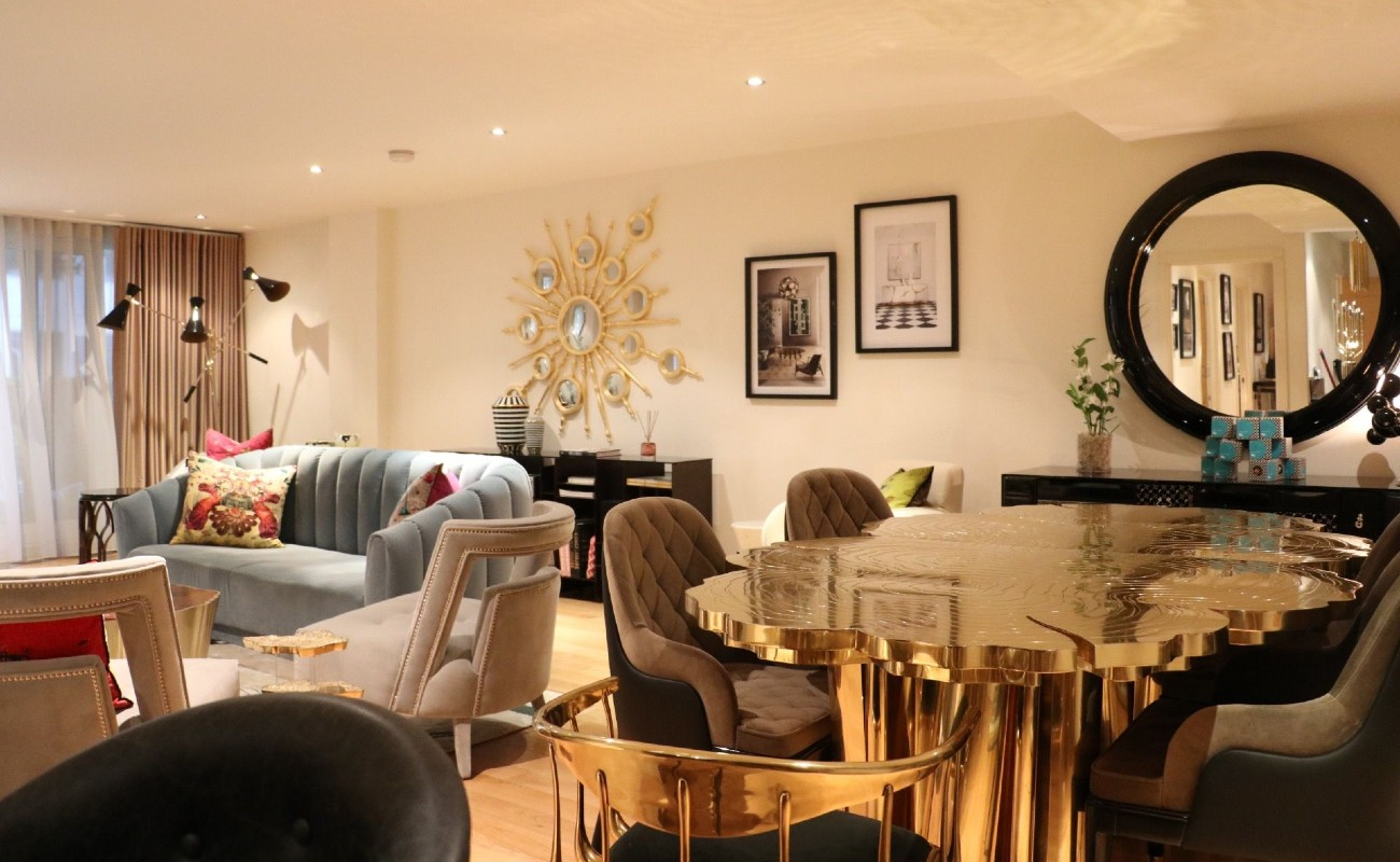 Covet London - Discover This Exclusive Private Show Flat ft covet london Covet London – Discover This Exclusive Private Show Flat Covet London Discover This Exclusive Private Show Flat ft