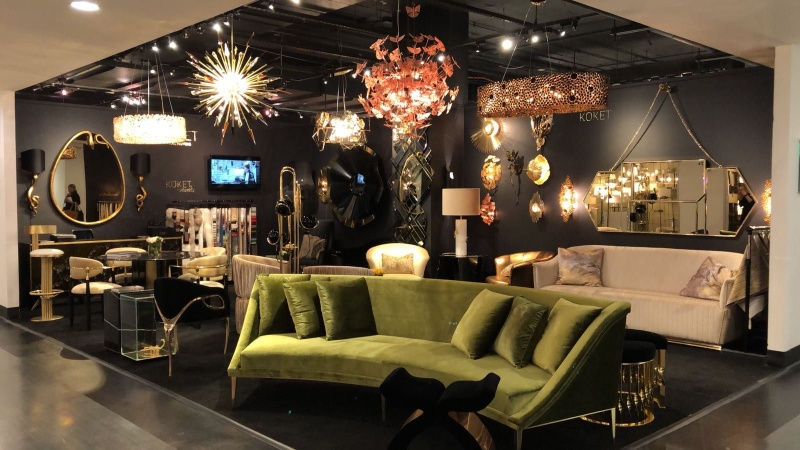 High Point Market – Furnishing Trade Show Delayed to June 2021 furnishing trade show High Point Market – Furnishing Trade Show Delayed to June 2021 highpointmarket2021 2