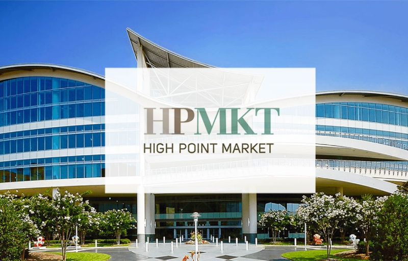 High Point Market – Furnishing Trade Show Delayed to June 2021 furnishing trade show High Point Market – Furnishing Trade Show Delayed to June 2021 highpointmarket2021 3