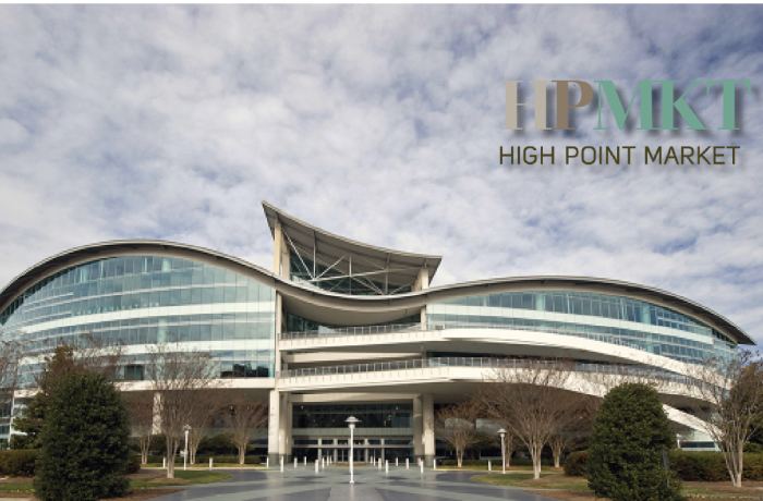 furnishing trade show High Point Market – Furnishing Trade Show Delayed to June 2021 hpmkt 700x460